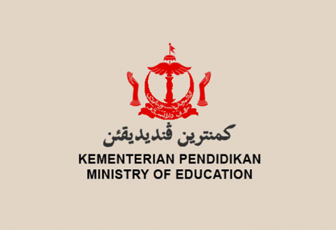 Ministry of Education, Brunei and Knowledge Platform runs Teacher Training program