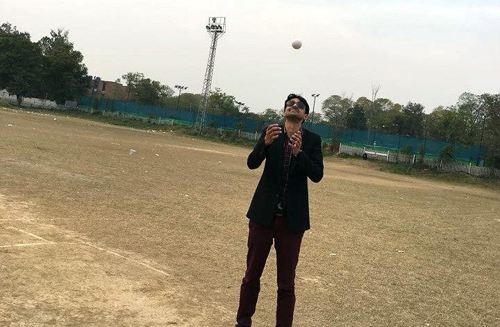 cricket_match_kp