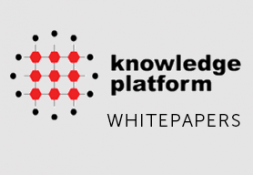 Corporate Training Whitepaper from Knowledge Platform