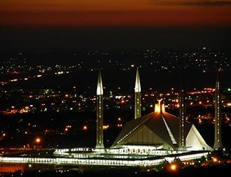 pakistan-330x253-330x253