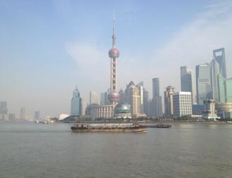 shanghai-330x253