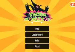 factor-monster